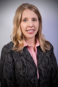Heather Morris, APRN, FNP-C
